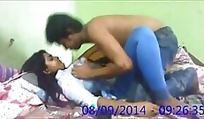 Adorable indian japanese girl fucked